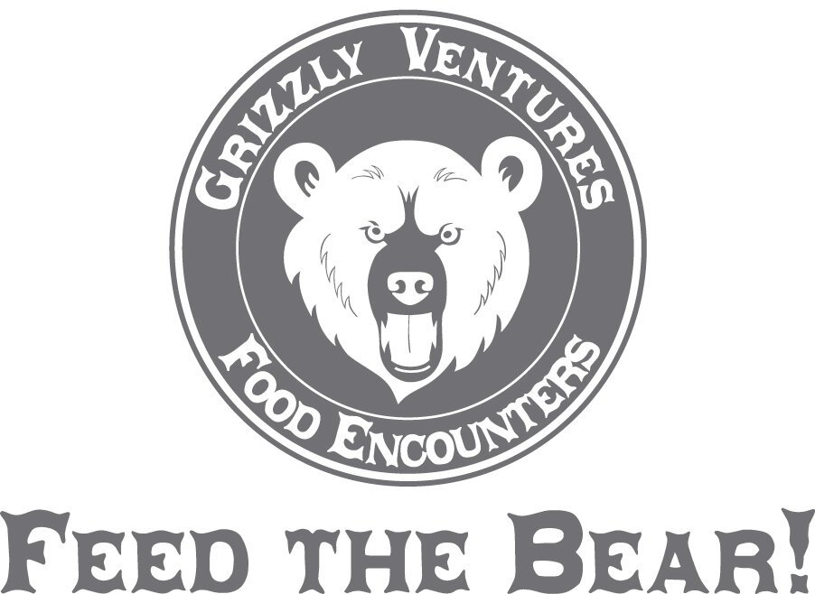 Grizzly Ventures Logo