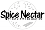 Spice Nectar Logo