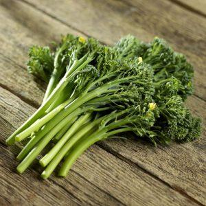Kitchen Garden Farm Organic Broccolini