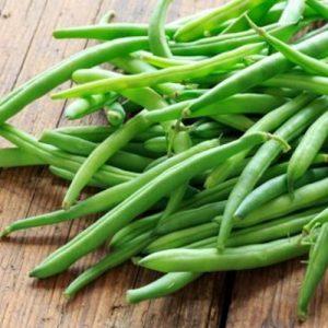 Ward's Berry Farm Green Beans