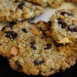 Jan Cookies