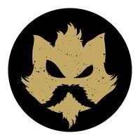 Taco Gato Logo